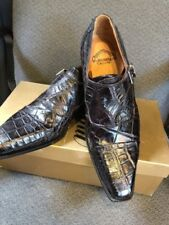 mauri shoes for sale