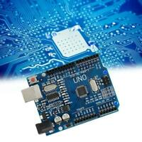 New For R3 Board ATmega328P CH340 High Quality X1K1