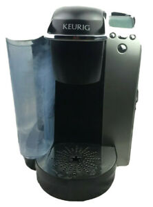 Keurig K70 Single Server Coffee Brewing System