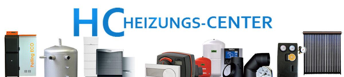 Heizungs-Center