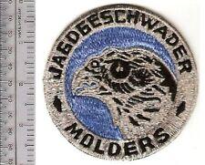 Germany German Air Force Luftwaffe Fighter Wing 51 Molders Jagdgeschwader 51