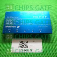 1PCS ERICSSON PKC2131PI MODULE Analog IC