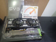 EVGA GeForce GTX 1070 SC GAMING ACX 3.0 Black Edition, 8GB GDDR5, LED, DX12 OSD