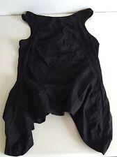 RUNDHOLZ Black Label blouse/tunic size S