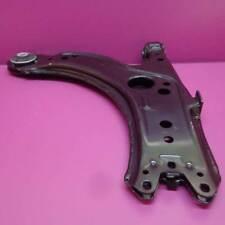 1 Bras de suspension Triangle avant droit / gauche pour Seat Toledo 2.3 V5 20V