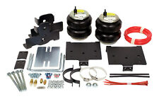 Firestone Ride-Rite 2350 Ride-Rite Air Helper Spring Kit Fits F-150 Mark LT
