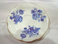 Royal Albert bone china Tea cup Saucer