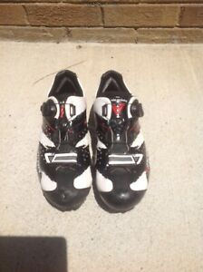 Vittoria Absolute Mountain bike shoe size EU 43