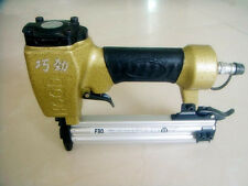 Air Nailer Gun Straight Nail Gun Pneumatic Tools Air Tools Nail Gun