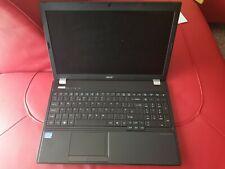 "Acer TravelMate TM5760 2454G32Mtsk 15.6"" (500GB, Intel Core i5 2nd Gen., 2.5GHz,"