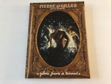 Pierre and Gilles: Douce Violence, 2912303044
