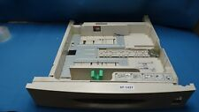 Original Kyocera KM-C3232 Pull out Tray Paper Tray Cassette #2