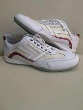 Sneacker Nero Giardini n°39,42,43 e 44 tg.5,8,9,10 eu Made in Italy SCONTO 30%