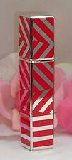 New Estee Lauder Pleasures Eau De Perfume Parfum .17 oz 5 ml Purse Travel Spray