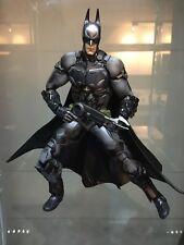 Square Enix Authentic Play Arts Kai Arkham Knight Batman