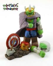 Marvel Minimates Hulk through the Ages Maestro Hulk