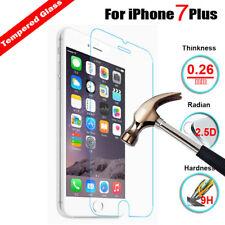 Hot Dynamic Quicksand Glitter Liquid TPU Case Cover For iPhone 4S 5 5S 6S 7 Plus