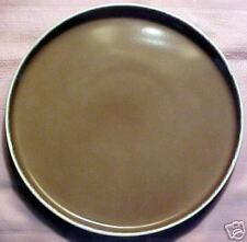 Block CHROMATICS (Beige & Black) Salad Plate