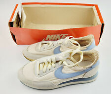 1984 Nike Lady Rio Running W / Ib 1720 size 5 (Box with No Lid) 840204 Sh [R20]