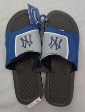 bbc1d0747 Men MLB Shoes for sale