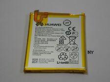 Working HB396481EBC Battery Huawei MediaPad T3 8.0 BG2-W09 Tablet OEM Part #958