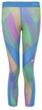 Pantaloni da donna Nike per palestra, fitness, corsa e yoga