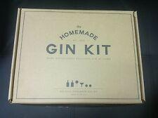 Gin Kit 6 piece kit Set