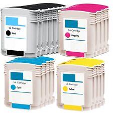18 Pack 88XL Ink Cartridges For HP Officejet Pro L7500 L7550 L7580 L7590 L7600