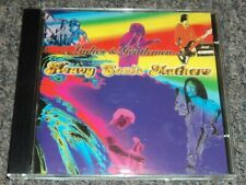 Ladies And Gentlemen Heavy Sonic Muthers 1994 Private Label Rock CD
