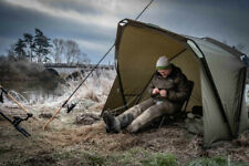 Korum Day Shelter Lite NEW Coarse Fishing Lightweight Day Shelter