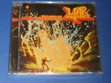 The Flaming Lips - At war with the mystics - CD  SIGILLATO