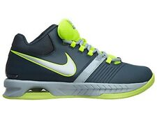 NEW Nike Men's Air Visi Pro V Basketball Athletic Shoes  Sneakers Sz/ 14