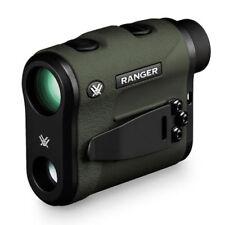 New Vortex Ranger 1300 Laser Rangefinder Rrf-131 Authorized Dealer
