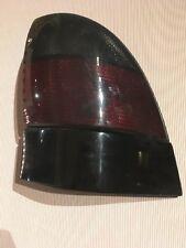 Rückleuchte rechts Saab 9.5 Kombi, sehr guter Zustand, mit Leuchtmittel