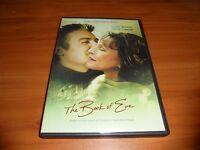 Book of Eve (DVD, 2002, Full Frame)