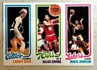 Philadelphia 76ers Collecting and Fan Guide 102