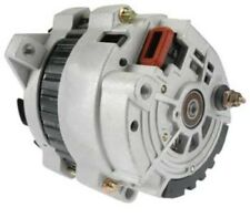 Alternator-New WAI 7860-11N-6G2