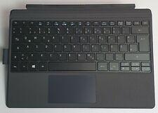 Original Acer Switch Alpha 12 (SA5-271) deutsche QWERTZ Tastatur neu