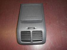 Mittelconsole Getränkehalter Lüftungsdüsen 1K0862532B 1K0819203 VW Golf 5 Bj. 04