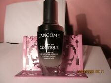 Lancome Advanced Genifique Youth Activating Concentrate 1 oz brand new!