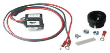 Ford 351C Cleveland, Boss 351, 351CJ Engine Electronic Ignition Conversion Kit