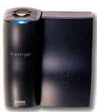 Bioscrypt V-Smart A, H Fingerprint Reader iClass Smart Card Reader 881-15392-13R