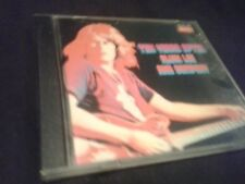 TEN YEARS AFTER – ALVIN LEE & COMPANY CD