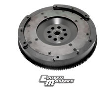Clutch Masters Aluminum Flywheel Single Mass for 2016+ Civic 1.5L