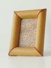 ADORABLE CADRE PHOTO 1950 VINTAGE ANNEES 50 ROCKABILLY 50's PICTURE FRAME