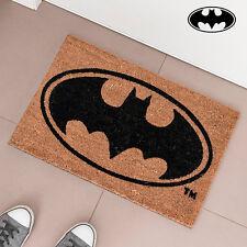 Felpudo Batman - Ir-shop