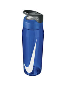 Nike TR Hypercharge Straw Bottle