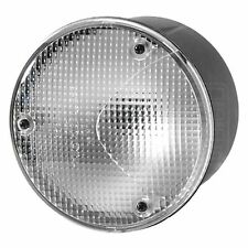 Reverse Light: Reverse Lamp with Clear Lens | HELLA 2ZR 964 169-031