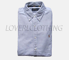 Ralph Lauren Men's Cotton Casual Shirts & Tops