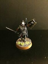 lord of the rings - lurtz